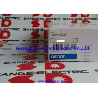 Buy cheap OMRON MODULE C200H-OC225 C2OOH-OC225 C200HOC225 from wholesalers