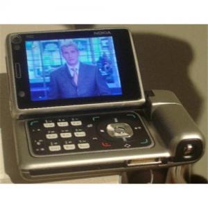 Supply Nokia N92