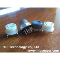China Gas sensors in gas alarm wholesale