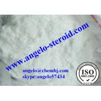 boldenone injection pain