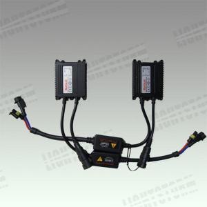 China 35W Slim HID Xenon Ballast, 4x4 Offroad Accessories wholesale