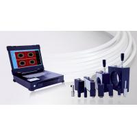 China Multi Frequency Eddy Current Testing Equipment Multi Channel Hef-2000 wholesale