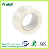 China 3m Adhesive Fiberglass Mesh Tape wholesale