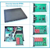 Buy cheap Wholesale New product Open source Enterprise/Soho Asterisk IP PBX from wholesalers