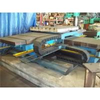 China mill grinders with good after-sale service and high quality on sale