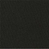 China Wool polyester blended cavalry military uniform fabric on sale