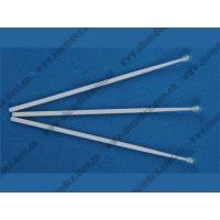 Buy cheap GS-005 ABS Gel Stick/Cleaning Stick/Cleaning Swab/cleanroom stick/cleanroom swabs from wholesalers