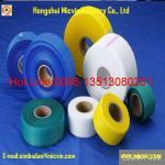 Adhesive Fiberglass Mesh Drywall Tape
