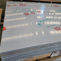 China 16 Gauge 430 Brushed Stainless Steel Sheet 1 Mm Thick No.4 Finish Cold Rolled wholesale