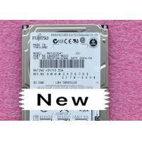 China MHT2030AT 30G Notebook Hard Drive , Server Hard Drives IDE Parallel Port 2.5 Inch on sale