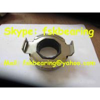 China TK40-14K Hydraulic Clutch Release Bearing for Jeep Chrome Steel wholesale