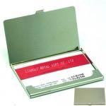 China Name Card Holder (LL-MB856) wholesale