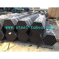 China GB 3087 Seamless Steel Pipe for Low and Medium Pressure Boiler wholesale