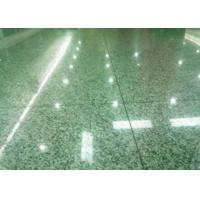 China Anti-scratch Expoxy Colored Sands Flooring Industrial Floor Paint Liquid Coating wholesale