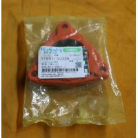 China Shaft Bracket 5T051-5232-0 For Kubota Combine Harvester , Agricultural Machinery Parts wholesale