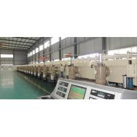 Buy cheap Production line for VIP/STP vacuum insulated panel from wholesalers