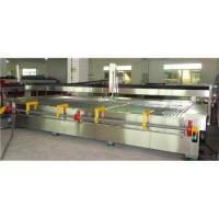 China Waterjet cutting machine wholesale