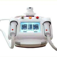 Wholesale i lipo laser Lypolysis RF liposuction slimming machine for Body Shaping from china suppliers