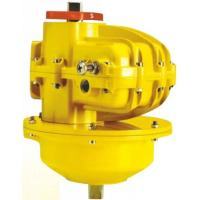 China we offer diferent kinds of Kinetrol actuators wholesale