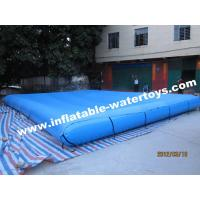 Latest Inflatable For Swimming Pool Buy Inflatable For