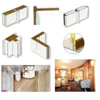 Quality Ceiling panel,lining panel, wall panel,sanitary unit, marine furniture, for sale