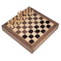 China chess/checkers on sale