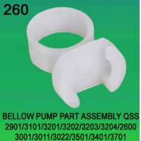 China BELLOW PUMP PART ASSEMBLY FOR NORITSU qss2901,3101,3201,3202,3203,3204,2600,3001,3011,3022,3501,3401,3701 minilab wholesale