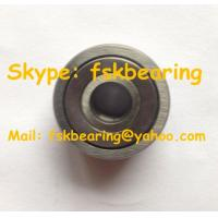 China Small Size Needle Roller Bearings with Axial Plain Washers ANTV5PP / NATV6PP wholesale