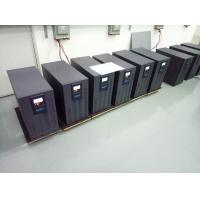 Buy cheap 1kva ups built in battery for 10mins backup ups for computer use from wholesalers