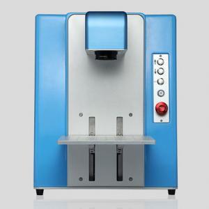 China 20W Metal and Plastic Engraving System Fiber Laser Marking Machine wholesale