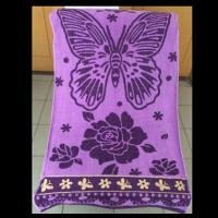 Wholesale Custom Print Beach Towel Bath Towel 100% Cotton
