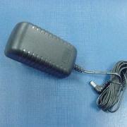 China 25W switching Universal AC DC Power Adapter / adaptor with EN60950-1 UL 60950-1 wholesale