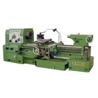 China Professional 3 JAW & 4 jaw chuck Bench Lathe / horizontal lathe machine on sale