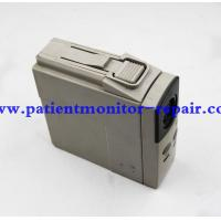 Wholesale PHILIPS M1205A Patient Monitor Parameter Module / M1016A CO2 Module CE Certificated from china suppliers