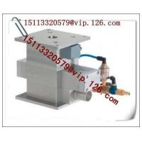 China Looking for Metal Magnetic Separator Buyer wholesale