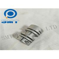 China Smt Components / Smt Machine Parts Fuji XP143 Machine Bearing GFPH2320 H42693 wholesale