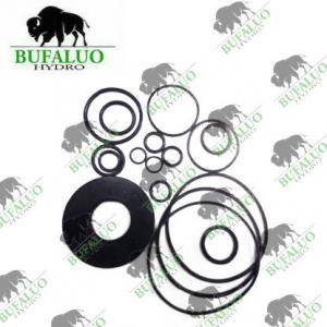 China Sauer MPV044/46 Seal Kit wholesale