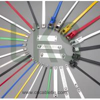 YUEQING LKS CABLE TIE CO., LTD