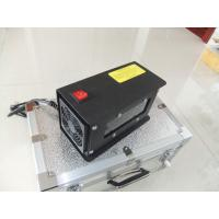 China Suspension Ultraviolet Lamp Flaw Detector Magnetic Particle Testing DG - 24W wholesale