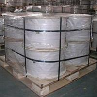 China Stainless Steel Wire Ropes with Coil and AISI 304, AISI 316 wholesale