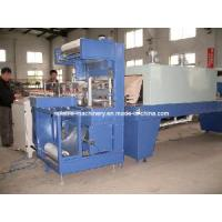 China Full-Automatic Thermal Shrink Wrapping Machine wholesale