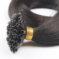 Pre Bonded 100 Human Hair Extensions 33
