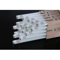 China Wholesale German SYLVANIA D65 F20T12/D65 Light  Tube Bulb with 18 usd dollar for 1 pcs F20T12/D65 60cm Made in German wholesale