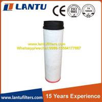Good Quality air filter 1080920 AF25084 From Factory