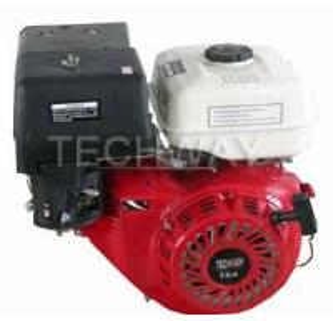 China Multi-purpose Gasoline Engine wholesale