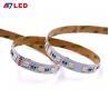 Buy cheap Adled light wholesale high lumen 12 volt 24 volt 14.4w/m 60leds 5050 smd rgbw from wholesalers