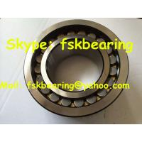 China PLC59-10 / F-204754.RNU Mixer Bearing Double Row Chome Steel wholesale