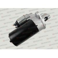 China U5MK8261 12V Perkins Diesel Engine Starter Motor for Generator Spare Parts wholesale