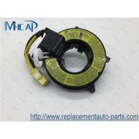 China Mitsubishi Outlander AWD FWD LS XLS 2004 Steering Wheel Clock Spring 8619A017 wholesale