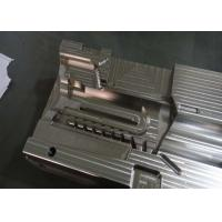 China OEM Injection Mold Tooling / Single Cavity Mould 3D / 2D design on sale